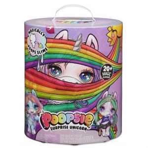 【Poopsie】プープシー スライム サプライズ Poopsie Slime Surprise Unicorn Dazzle Darling Or Whoopsie Doodle ユニコーン/おもちゃ/人形/女の子用/プレゼン|ajmart