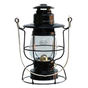 【Dietz デイツ 】 ウォッチマン レイルロード ランタン ブラック×ゴールド  Watchman Railroad Lantern  ハリケーンランタン/黒/灯油/ランプ/キャンプ/BBQ/ア|ajmart|02