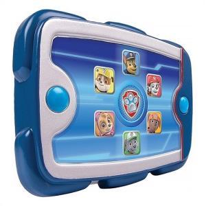 Paw Patrol パウパトロール  パウパッド ライダーズ パップ パッド Ryder's Pup Pad /おもちゃ/プレゼント/知育玩具/英語学習|ajmart