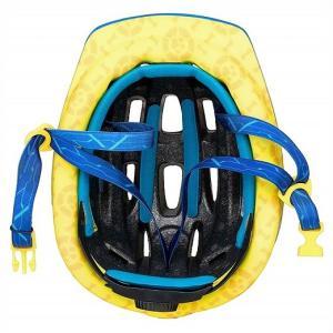 【Paw patrol】  パウパトロール子供用 ヘルメット Toddler Helmet 調節可能/自転車/3歳~5歳/チェイス/マーシャル/キックボード/外遊び|ajmart|03