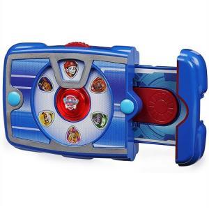 Paw Patrol パウパトロール ケントのパウパッド ライダーズ パップパッド /おもちゃ/プレゼント/サウンド/知育玩具/英語学習|ajmart
