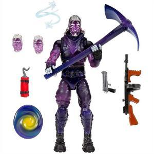 【Fortnite/フォートナイト】 ギャラクシー フィギュア レジェンダリーシリーズ Legendary Series Figure, Galaxy アクションフィギュア/おもちゃ/公式/|ajmart