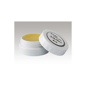 「商品情報」繭は蚕から出されるシルク成分(フィブロインとセリシン)というタンパク質から作られています...