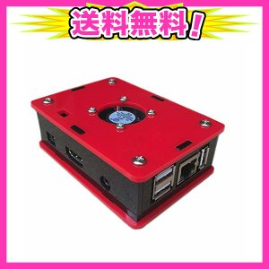 Whatsko 日光ボックス スーパーパンドラボックス 7S+ 贈14000 in 1 128GB 家庭ミニテレビゲーム機 HDMI出力 レトロゲーム|ajplaza