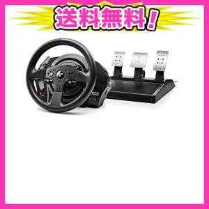 スラストマスター Thrustmaster T300RS GT Edition Racing Wheel レーシング ホイールPS3/PS4/PC [|ajplaza