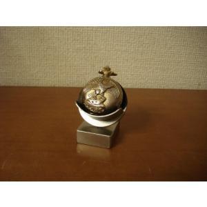 懐中時計 スタンド どっしりブラック懐中時計収納、ディスプレイスタンド 懐中時計スタンド