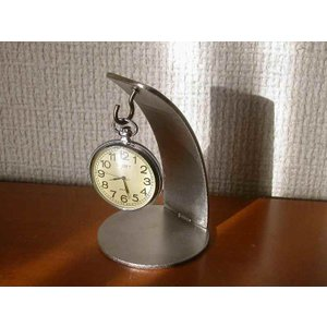 懐中時計 スタンド シングル懐中時計スタンド