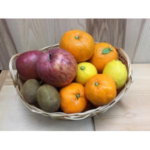 【1,000円セット】季節のフルーツおまかせ|ak-friend