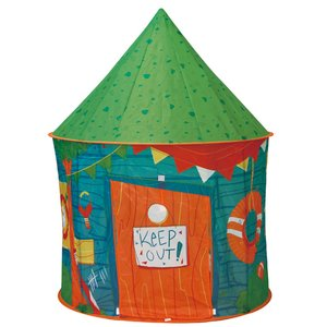 ボールハウス キッズテント ボール付き キッズ用ハウス 室内 おもちゃ カラーボール ヤトミ baby kids|akachandepart