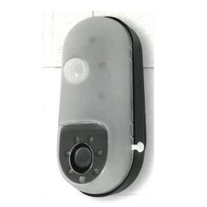 SD録画式センサーカメラ リーベックス REVEX SD1000 人感センサー|akachandepart