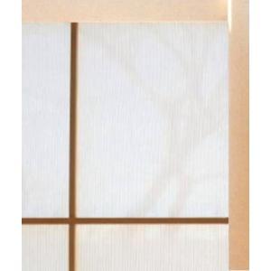 貼り方簡単・ミラー無地柄ワイドサイズ  150cm(幅)×200cm(高さ)2枚入り(幅)70cm×200cm(高さ)障子4枚貼れます |akagilace-poster