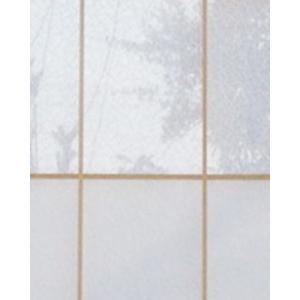お客様の声を反映させたレース障子遮光 亀甲柄  100cm(幅)×200cm(高さ)2枚入り|akagilace-poster