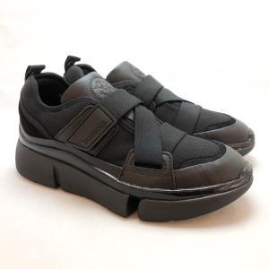 bussola ブソラ 厚底 スニーカー 撥水 レイン ベルクロ クッション 軽量 靴 90ic905860bl akai-kutsu