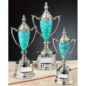 カラーカップ AC9401B :野球・空手・ゴルフ・サッカー・全ジャンルに優勝杯・優勝カップ|akai-tropfy