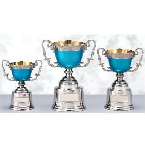 カラーカップ AC9403A :野球・空手・ゴルフ・サッカー・全ジャンルに優勝杯・優勝カップ|akai-tropfy