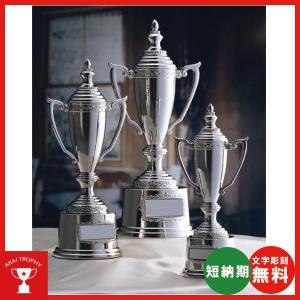 優勝カップ AS9101A:野球・空手・ゴルフ・サッカー・全ジャンルに優勝杯・優勝カップ|akai-tropfy