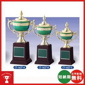 お買い得カップ CT1627A:野球・空手・ゴルフ・サッカー・全ジャンルに優勝杯・優勝カップ|akai-tropfy