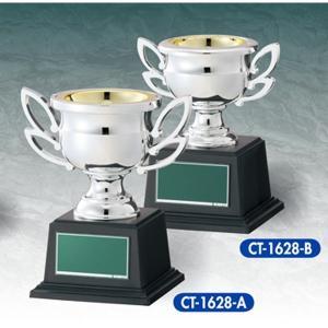 格安カップ CT1628B:野球・空手・ゴルフ・サッカー・全ジャンルに優勝杯・優勝カップ|akai-tropfy