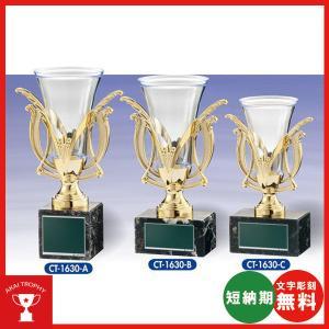 お買い得カップ CT1630C:野球・空手・ゴルフ・サッカー・全ジャンルに優勝杯・優勝カップ|akai-tropfy
