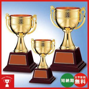 お買い得カップ No2142A :野球・空手・ゴルフ・サッカー・全ジャンルに優勝杯・優勝カップ|akai-tropfy