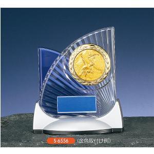 【サイズ】 S6556 150x130 mm 重量約140g  【材質】 本体/樹脂製(一部ブルー)...