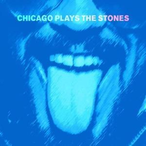 【合わせ買い不可】 シカゴプレイズザストーンズ CD (V.A.) ジョンプライマー、ビリーボーイアーノルド、Bの商品画像|ナビ