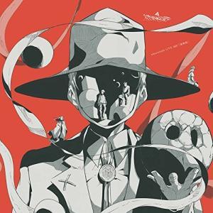 J-POP / 送料無料/ amazarashi アマザラシ / amazarashi LIVE 360°「虚無病」 初回生産限定盤/BLU-RAY DISCの商品画像|ナビ
