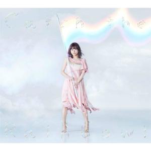 水瀬いのり/Catch the Rainbow!の商品画像|ナビ