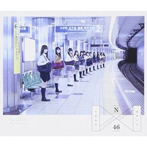 J-POP / 送料無料/ 乃木坂46 / 透明な色 (2CD+DVD)Type-A/CDの商品画像|ナビ