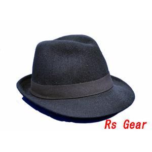 NEWYORK HAT #7129 SOLID FEDORA |akamonbrother-rsgear