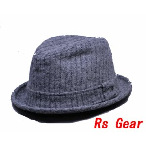 NEWYORK HAT #5546 PINSTRIPE REXY|akamonbrother-rsgear