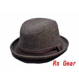 NEWYORK HAT #5520 BONE CENTER DENT|akamonbrother-rsgear