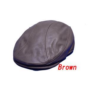NEWYORK HAT #9250 Lamba 1900|akamonbrother-rsgear