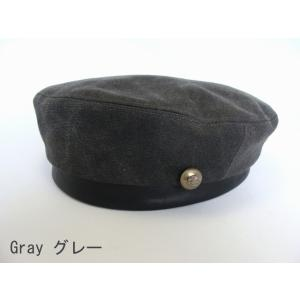GLD クラシックミリタリーベレー帽|akamonbrother-rsgear
