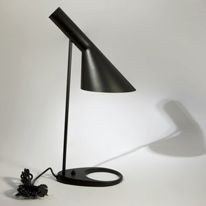 アルネ・ヤコブセン AJ テーブルランプ 照明 CT608 送料込み|akane-mart