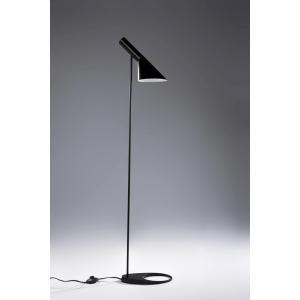 デザイナー:アルネ・ヤコブセン デザイン年:1959年   こちらの製品は、ジェネリック製品(リプロ...