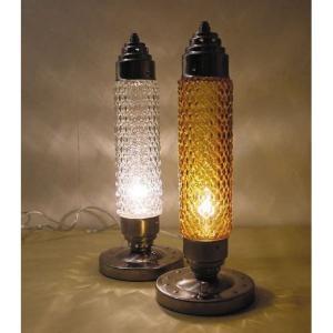 モダンなランプでアメリカンなお部屋にDELIGHT U.S MODERN LIGHTLT086 CORN      送料込み  |akane-mart