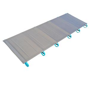 コット ライトキャンピングコット ライトコット ベッド コンパクトキャンプベッド 簡易ベッド 折りたたみ式 イス チェア アウトドア キャンプ ad101|akaneashop