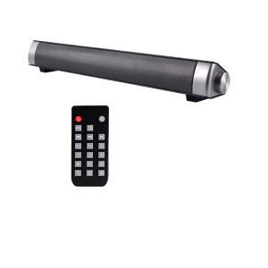 テレビ ホームシアター スピーカー bluetooth AUX TFカード usb ステレオ 2.0 CH アウトドア ワイヤレス スマホ iphone PC Android 音楽 mb093|akaneashop