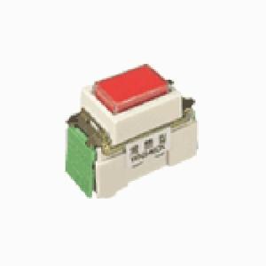 Panasonic 電設資材 工事用配線器具 ネーム押釦 WN5460Kの商品画像|ナビ