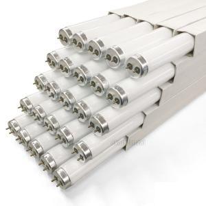 三菱 直管蛍光灯 20W形 白色 グロースター...の関連商品5