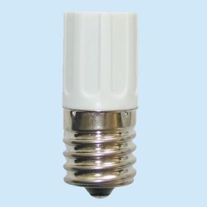 三菱 点灯管 グロースタータ 10W形〜30W...の関連商品1