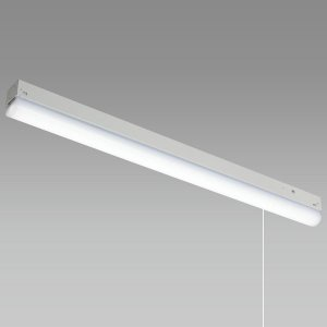 NEC LED一体型照明トラフ形 プルスイッチ付 FL20形1灯相当 MMK2101P/10-N1の商品画像 ナビ
