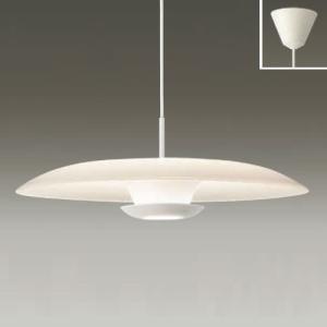 電球色 LEDペンダントライト �天井用 コイズミ照� 白熱球60W×2灯相当 AP40021L