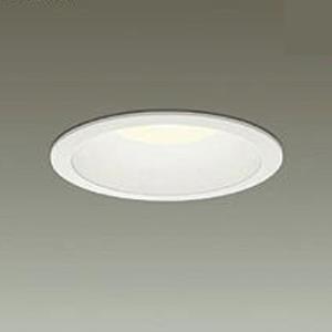 DDL-4809FW ダイコー ダウンライト LED(調色)の商品画像|ナビ