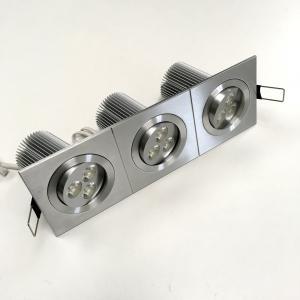 在庫限り ダウンライト 3灯式 他サイズあり 屋内照明用 高...