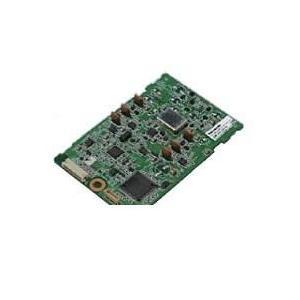 パナソニック 800MHz帯ワイヤレスチューナーユニットWX−UD500の商品画像|ナビ