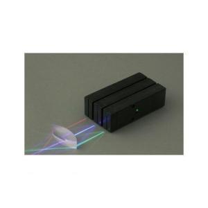 アーテック(ArTec) [008607] LED光源装置3色セット 4521718086071 ポ...