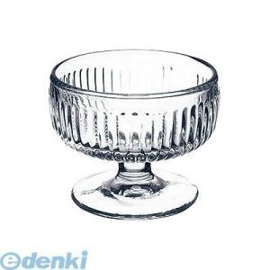タヒチ クープ (6ヶ入) 602101の商品画像|ナビ