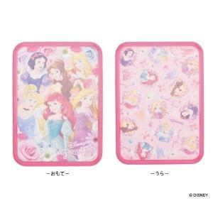 4984909402317 【10個入】 ミニまな板 S5 プリンセスの商品画像 ナビ